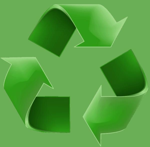 Miljømæssig ansvarlighed