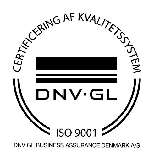 dk9001