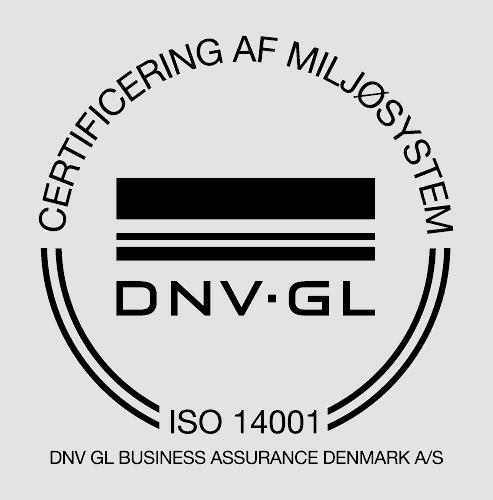 iso-dk14001