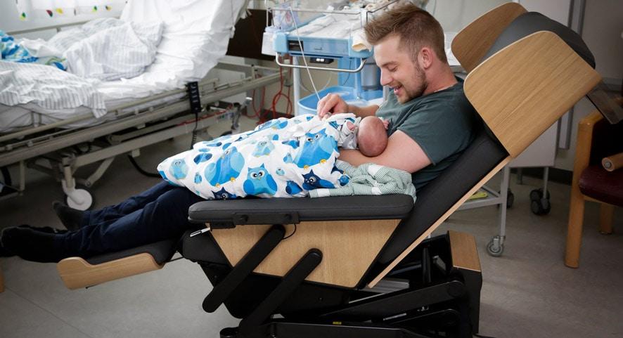 vela-rumba-neonatal